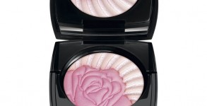 Make up Lancome primavera estate 2012