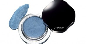 Shimmering Creme Eye Color BL711 shiseido