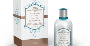 Comptoir Sud Pacifique Collection Anthologie