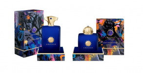 Amouage, Interlude per Lei e Lui