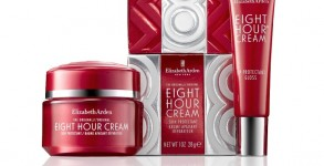 Elizabeth Arden New York Beauty Limited Edition Collection
