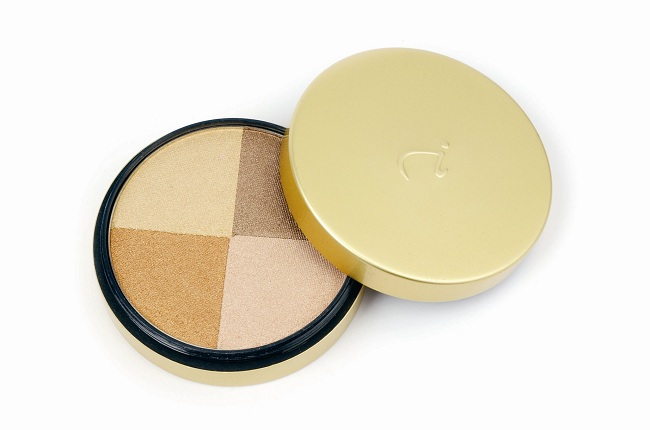 Jane Iredale Pure Pressed Moonglow