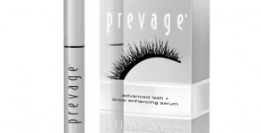 Prevage Clinical Lash + Brow Enhancing Serum di Elizabeth Arden
