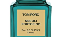 Private Blend Neroli Portofino, Tom Ford