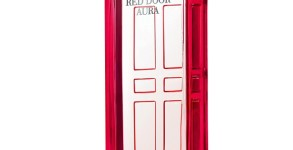 Elizabeth Arden Red Door Aura