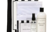Idee regalo Festa della Donna 2013: il set di The Laundress