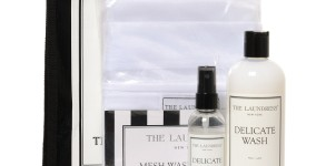 Lady Gift Set di The Laundress