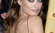 Olivia Wilde alla premiere di The Incredible Burt Wonderstone: copia il look