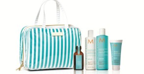 Moroccanoil presenta Mother's Day Essentials