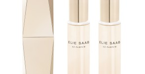 Elie Saab Le Parfum Purse Spray