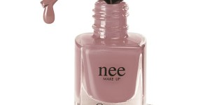 Nail Collection Nude di Nee Make Up