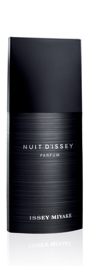 Issey-Miyake_Nuit-d-Issey