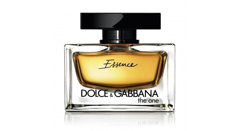dolce-gabbana-the-one-essence