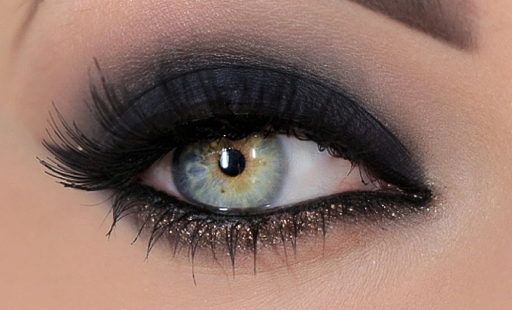 smokey-eyes-nero