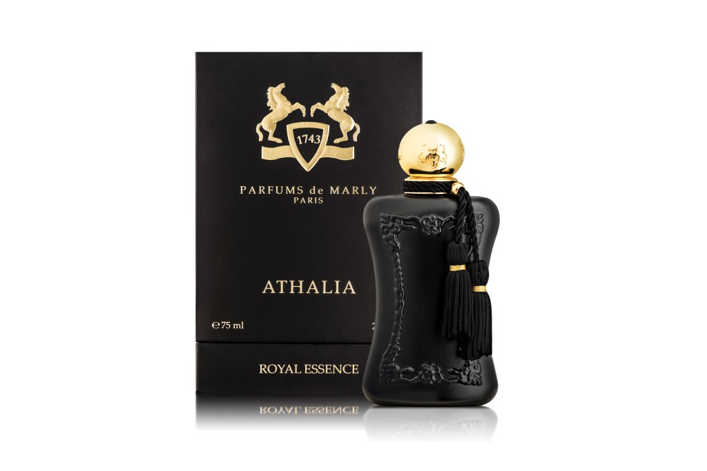 Parfums-de-Marly-Athalia