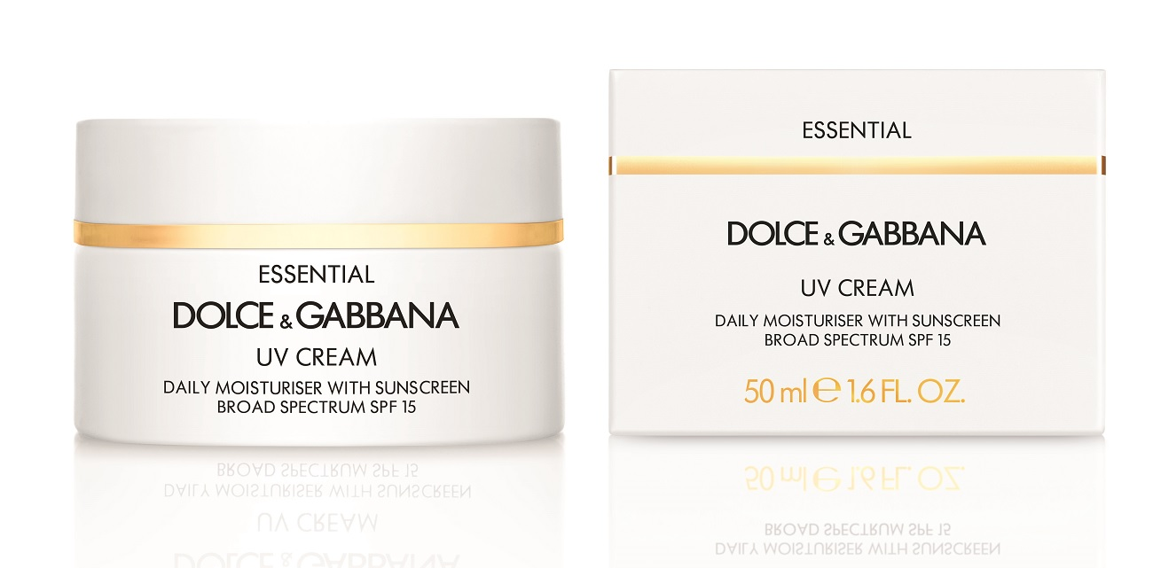 dolce-gabbana-beauty-routine