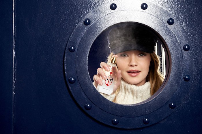 Tommy-Hilfiger-The-Girl