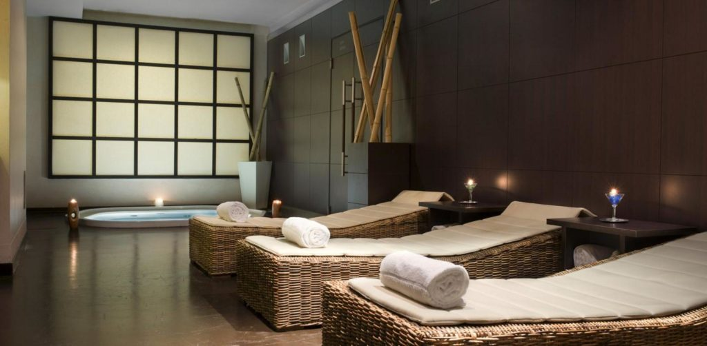 Elite-Spa-Wellness
