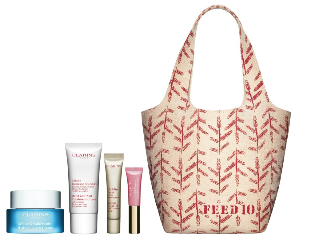 clarinsfeed-bag-with-products-2016