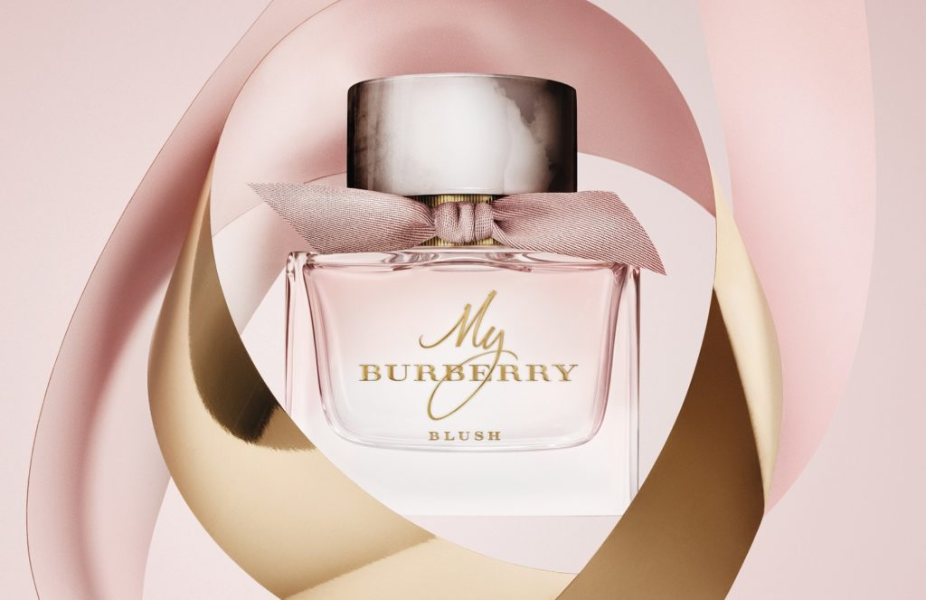 My-Burberry-Blush