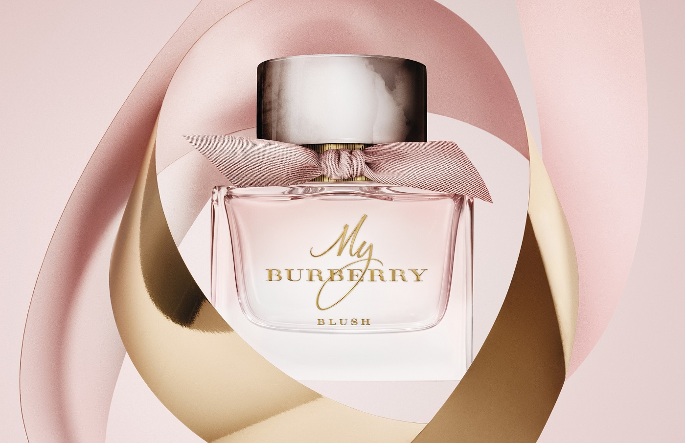 cloe profumo my burberry blush
